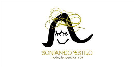 01_SONIANDOESTILO_LOGO