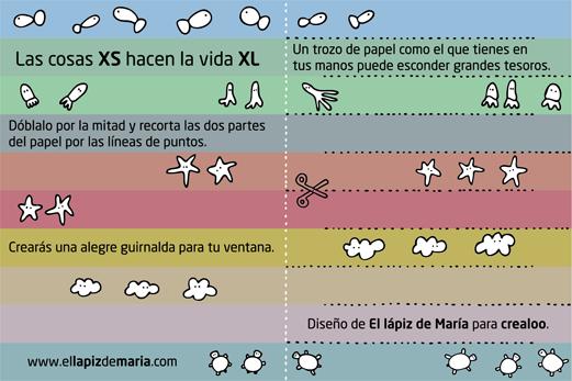 GUIRNALDA_10X15