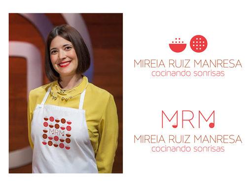 MRM_COCINANDO_SONRISAS