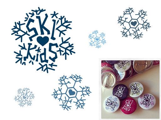 logo_skiloveskids