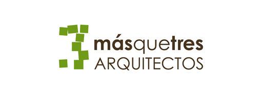 logotipo arquitectos - El l