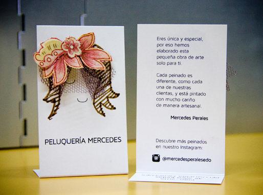 peluqueria_mercedes_01
